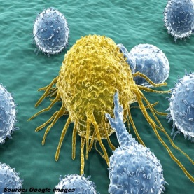 cancer-image-resized-1