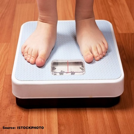 childs-weight-resized
